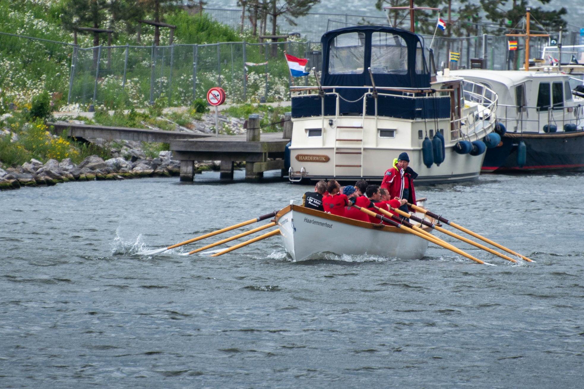 Harderwijk 2019